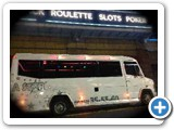 party-buses2